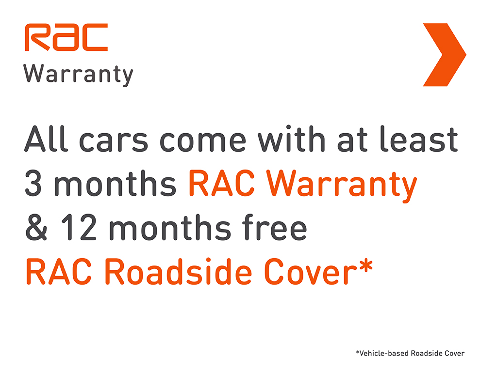 rac warranty 3 month description 1024x768 01 jpg