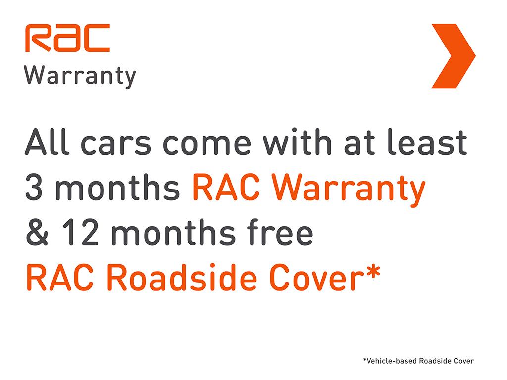 rac warranty 3 month description 1024x768 01 jpg